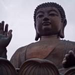 Ni Hao – Ahoj velká Číno!